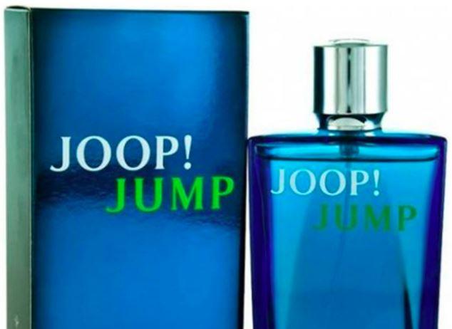 Performansfiyat Oranı Açısından En çok Tatmin Eden Erkek Parfümleri