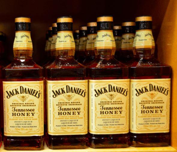 Bir Viski Severden Piyasadaki Viskileri Bir Bir Inceleyerek