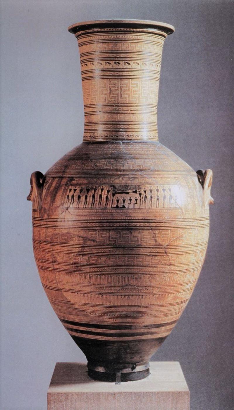 Eski Yunan Tarihinin Önemli Detaylarını Kısaca Öğrenmek İsteyenlere Işık Tutacak Bir Rehber