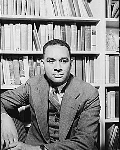a biography of the african american writer richard wright Richard wright: richard wright, novelist and short-story writer who was among the first african american writers to protest white treatment of blacks, notably in his novel native son (1940) and his autobiography, black boy (1945.