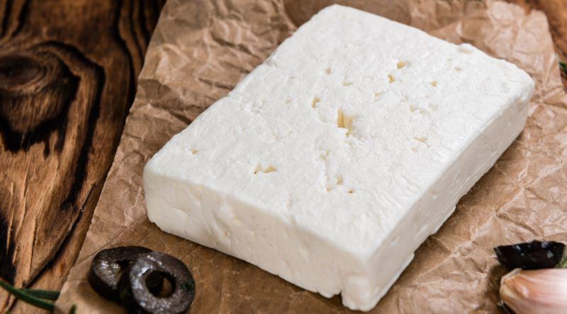 Ezine Peyniri Neden Diğer Birçok Peynirden Daha Lezzetli?