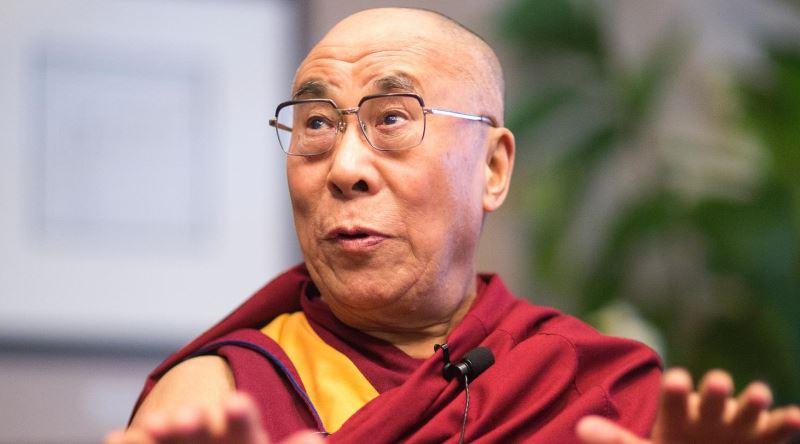 Tibet'in Ruhani Lideri Dalay Lama Hakkında Pek Bilinmeyenler