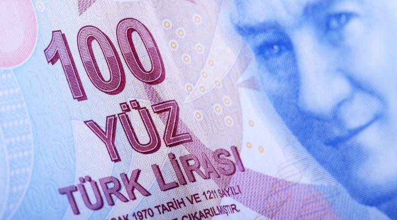 Asgari Ücretin 2825 TL Olmasına Dair Siyasi Bir Türkiye Ekonomisi Analizi