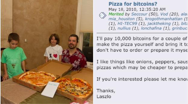 bitcoin de jumătate de zi