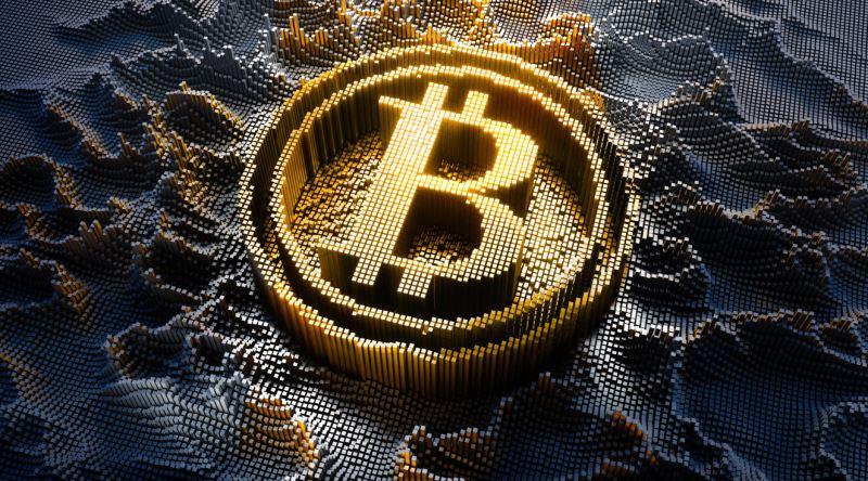 A Bitcoin virtuális valuta és világa az Ubuntuban | Ubunlog