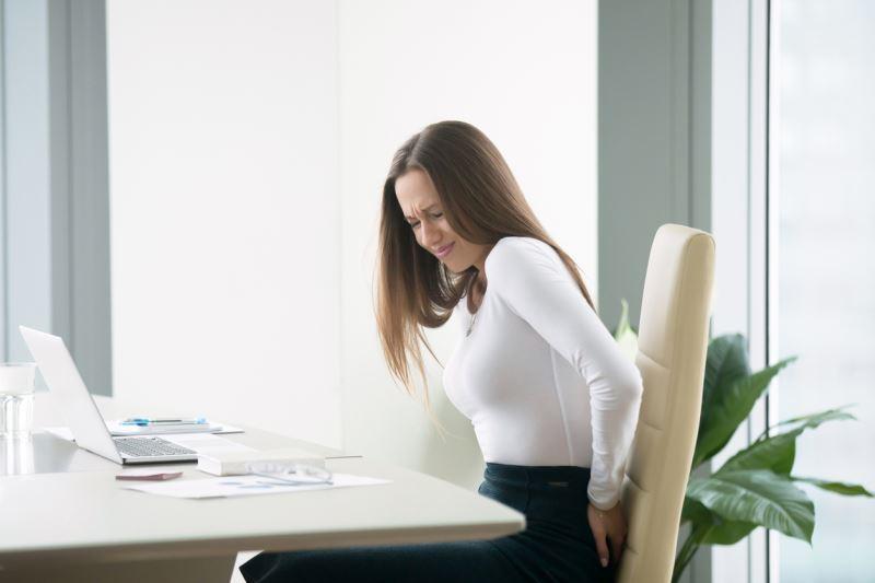 ereksiyonun psikolojik tedavisi