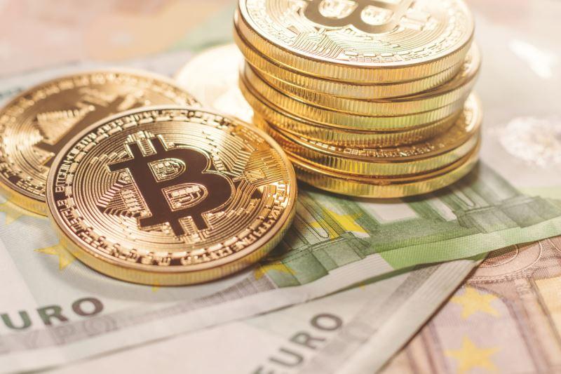 Kaip investuoti bitkoin pradedantiesiems - Viskas apie bitcoinus pradedantiesiems
