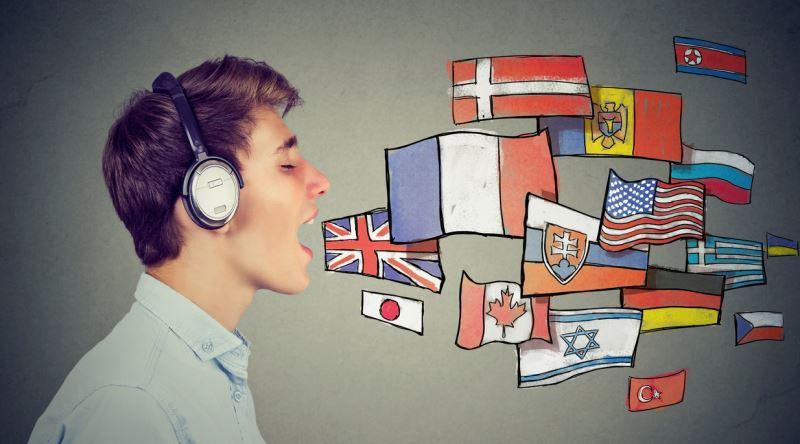 Yabancı Dil Öğrenme Yöntemleri - Ekşi Şeyler