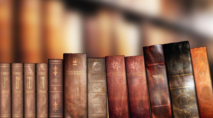 perseus dijital kütüphanesi ile ilgili görsel sonucu