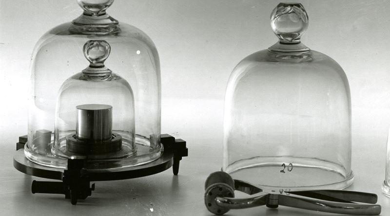 16 Kasım'da Kilogramın Tanımının Değişecek Olması Ne Anlama Geliyor?