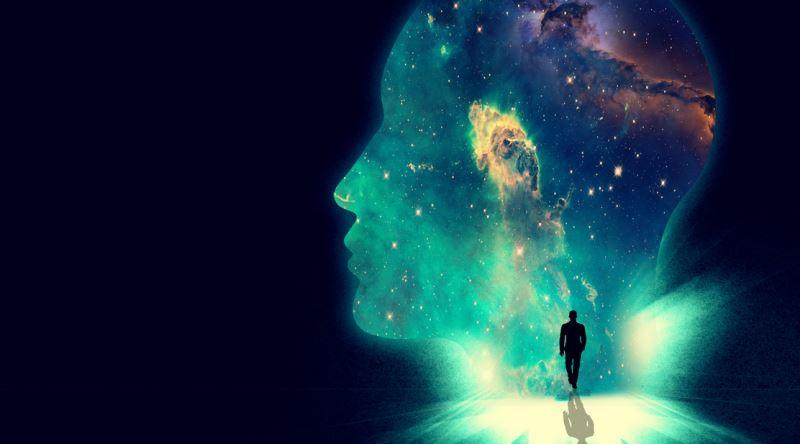 Her İnsanın Hayal Kurma Şeklinin Farklı Olduğunu Kanıtlayan Zihin Körlüğü  Durumu: Aphantasia - Ekşi Şeyler