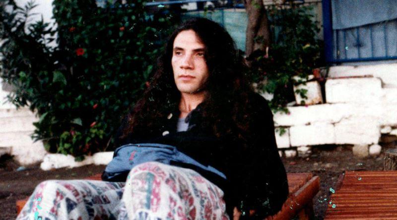 Efsane Gitarist Yavuz Çetin'in Kendi Şarkıları Haricinde Gitar Çaldığı  Parçalar - Ekşi Şeyler