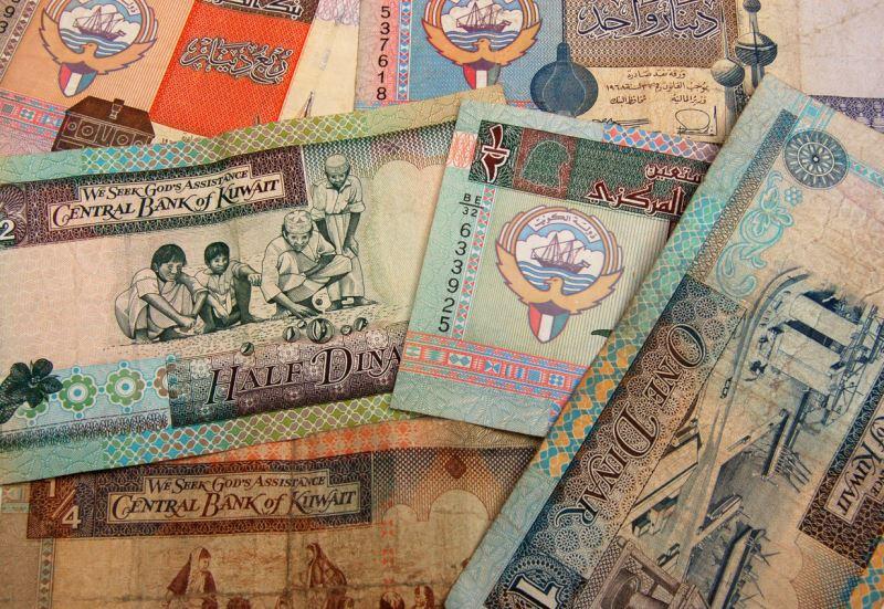 Dünyanın En Pahalı Para Birimi Neden Kuveyt Dinarı Ekşi şeyler