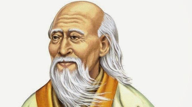 Çinli Filozof Lao Tzu'dan Hayatınıza Yön Verebilecek Enfes Alıntılar