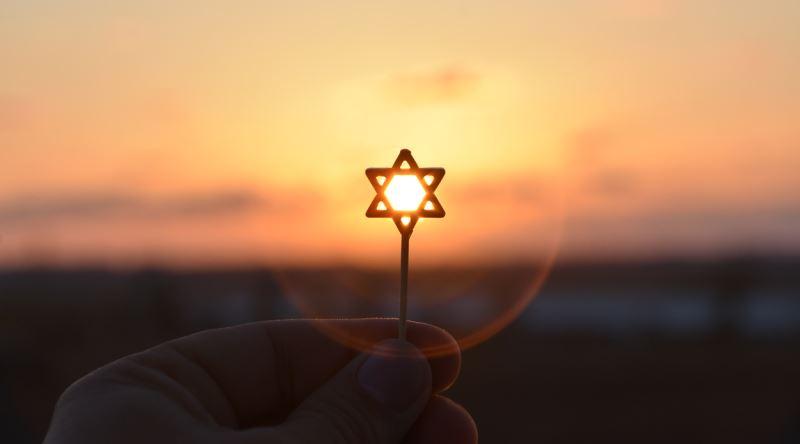 e4399d6c967d6 Yahudiler Nasıl Oluyor da Bu Kadar Zengin Olabiliyorlar? - Ekşi Şeyler