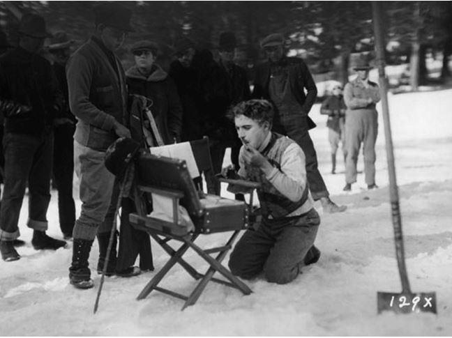 altına hucüm 1925 - makyaj yapmak ne zormuş.