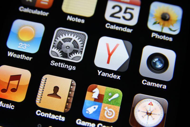 iphone müzik dinleme programları ekşi