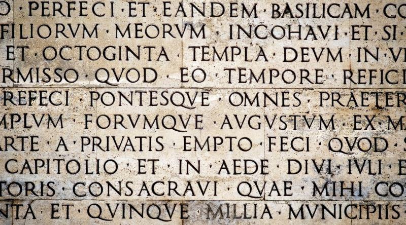 latince ile ilgili görsel sonucu