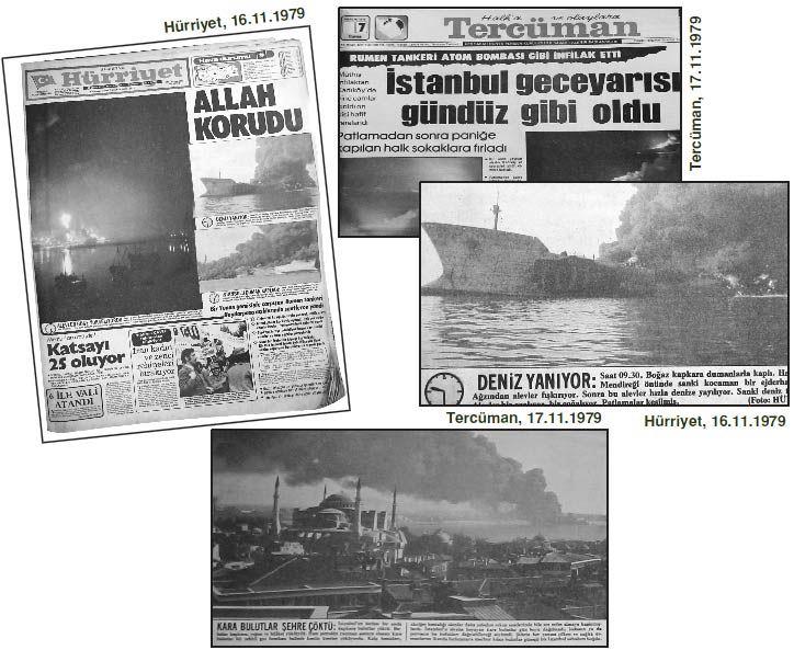 Büyük İstanbul Yangını | wC4bRYcbLd9wGhWG 636226682298692654