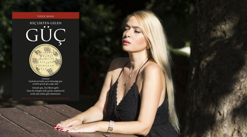 Okuyanın Cebinde Aniden 1000 Lira Beliren Tılsımlı Kitap: Hiç ...