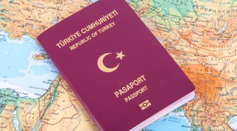 25 Yaş Üstü Öğrenciler İçin: Harçsız Pasaport Nasıl Alınır?